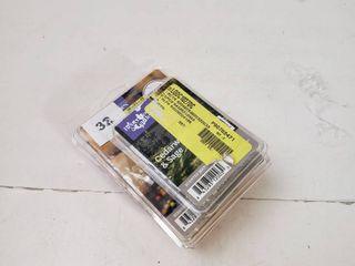 Better Homes   Gardens Cedarwood   Sage Wax Cubes  3 assorted Packs