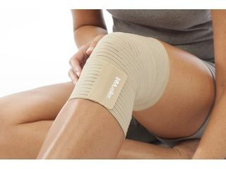 Mueller Sports Medicine Care Extra long All Purpose Support Wrap