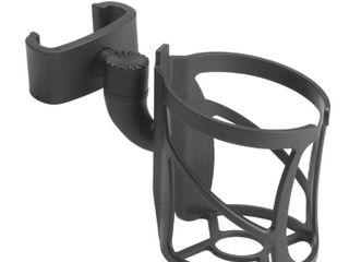 RollatorsAccessories Product Description  Nitro Cup Holder  1 ea