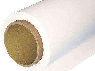 Huamei Seamless Photography Background Paper Photo Backdrop Paper 4 4x16 Feet