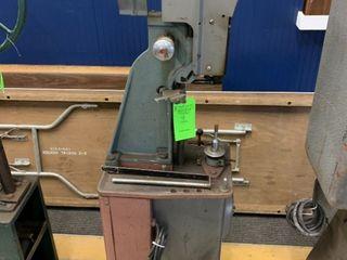 Shoe Repair Tools & Equipment, Leather Working, Vintage Sewing Machines