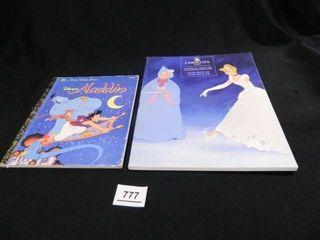Christies Auction Catalog  c 1996