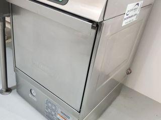 DI5087