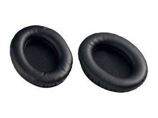 Bose   QuietComfort Headphones Ear Cushion Kit   Black