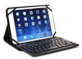 M edge Folio Plus Pro   keyboard and folio case