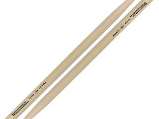 Innovative Percussion FSMM Marching Snare Field Series Mike McIntosh Signature Drumsticks