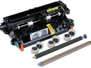 lexmark 41X1227 Printer Maintenance Kit 100V for MS621  MS622  MX622
