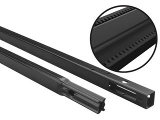 Chamberlain 8808CB 8 Feet Belt Drive Extension Kit