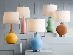 lamp IJIJ