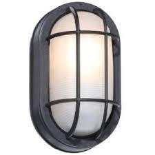 Out door Wall light IJIJ
