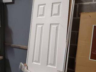lot Of Door and Table Top IJIJIJIJ