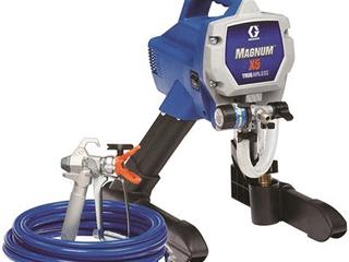 Graco Magnum X5  262800  Airless Paint Sprayer