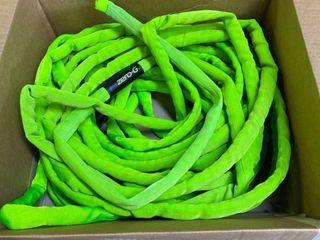 Zero G 100ft garden hose