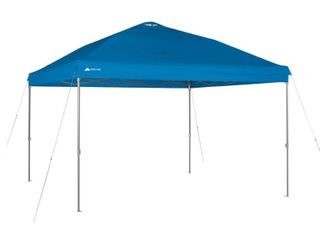Everest Instant Canopy 12ft x 12ft  amp  Case   Frame not Included