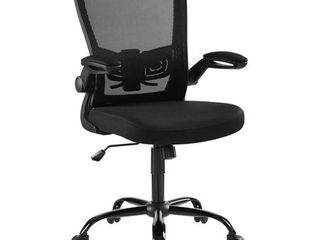 Modway Exceed Mesh Adjustable Office Chair