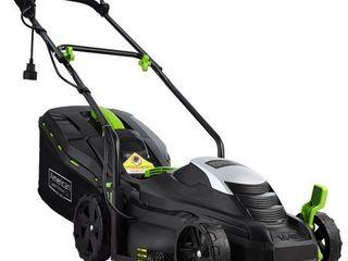 American lawn Mower 50514 14  Corded Electric lawn Mower