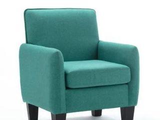 Mia linen Accent Armchair Retail 173 99