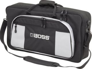 BOSS large Music Gig Carrying Bag GT 8 10 Pro 100  RC 300 Bag l2  RETAIl  59 99