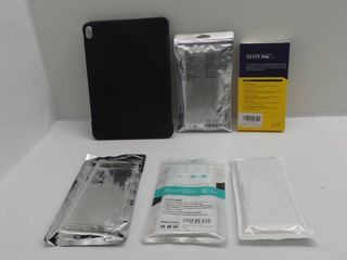 lot of misc cases for phone   tablet