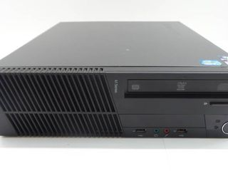 Thinkcentre M Series  Tower ONlY