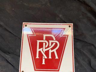 Penn  RR SSP 8x8