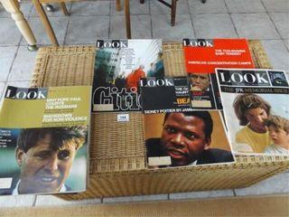 1960 s look Magazines  15