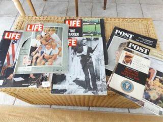 1960 s life  Post Magazines  10