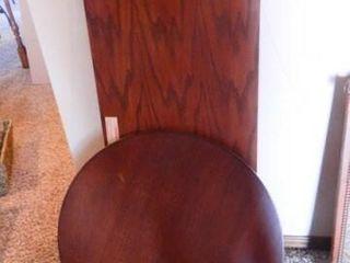 Wooden Board 15  x 371 2