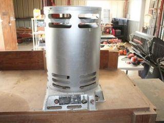 431 80 000 BTU HR Heater