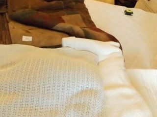 Blankets  Comforter  4