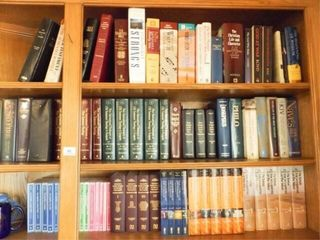 Books   Bibles  Commentary  Encyclopedia