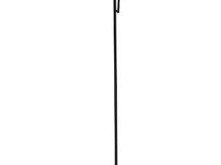 Tochiere Floor lamp