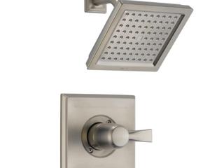 Dryden Pressure Balanced Shower Faucet