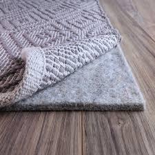 fiber soft extra thick 100 percent felt grey