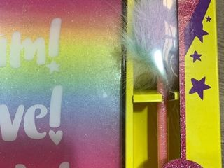 Girl Zone  Rainbow Dreams