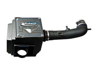 Volant 155546 Air Intake