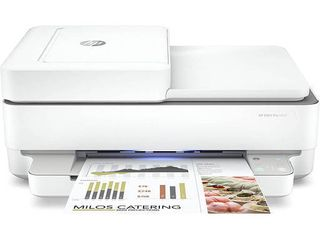 HP ENVY Pro 6455 All in One Printer