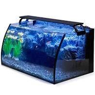 Hygger Horizon Aquarium Kit HG 906