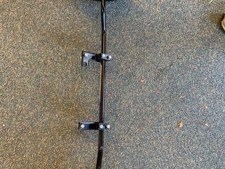 Mountable Wheels