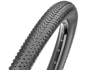 Maxxis Cross Country  Pace 29x2 10 60TPI