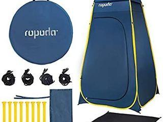 ROPODA Pop Up Tent