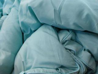 Italian luxury Diamond Down Comforter