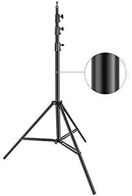 Neewer Heavy Duty light Stand