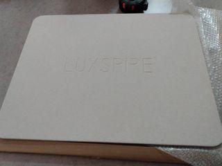 luxspire Wooden Board