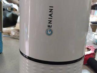 Geniani Air Purifier