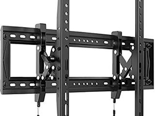 Advanced Full Tilt Extension TV Wall Mount Bracket for Most 50 90 Inch OlED lCD lED