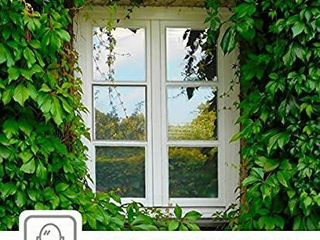 window film 90x500cm