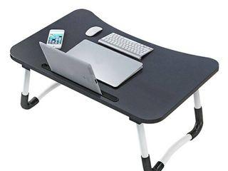 Magallanes large laptop Tray