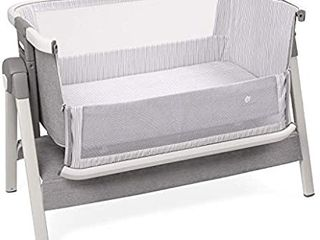 Bed Side Crib for Baby