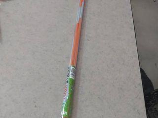 Golf4You My Tour Sticks